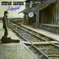 Purchase Stefan Zauner - Zeitgefuehl