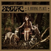 Purchase Zodiac - A Hiding Place
