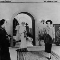 Purchase Asmus Tietchens - Aus Freude Am Elend (Vinyl)