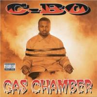 Purchase C-Bo - Gas Chamber