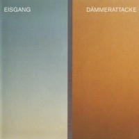 Purchase Asmus Tietchens - Eisgang & Dämmerattacke CD2