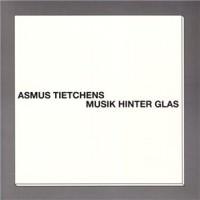 Purchase Asmus Tietchens - Musik Hinter Glas (VLS)