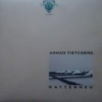 Purchase Asmus Tietchens - Rattenheu (EP) (Vinyl)