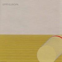 Purchase Asmus Tietchens - Spät-Europa (Reissued 2003)