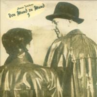 Purchase Asmus Tietchens - Von Mund Zu Mund 3 (EP) (Vinyl)
