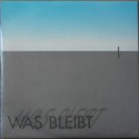 Purchase Asmus Tietchens - Was Bleibt (VLS)