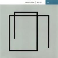 Purchase Asmus Tietchens - Η-Menge