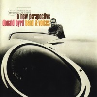 Purchase Donald Byrd - A New Perspective (Remastered 2013)