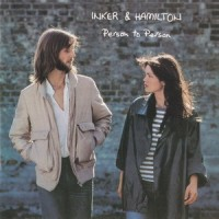 Purchase Inker & Hamilton - Person To Person (Remastered 1994)