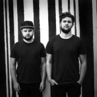 Purchase Royal Blood - Out Of The Black (CDS)