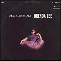Purchase Brenda Lee - All Alone Am I (Vinyl)