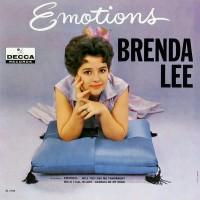 Purchase Brenda Lee - Emotions (Vinyl)