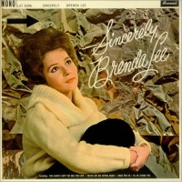 Purchase Brenda Lee - Recordings Collection 1955-1970 (Vinyl)