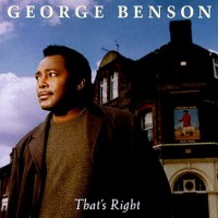 Purchase George Benson - That's Right