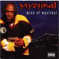 Purchase Mystikal - Mind Of Mystikal