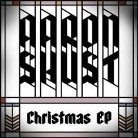 Purchase Aaron Shust - Christmas (EP)