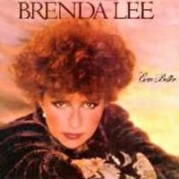 Purchase Brenda Lee - Even Better (Vinyl)