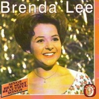 Purchase Brenda Lee - In Concert