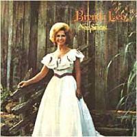 Purchase Brenda Lee - New Sunrise (Vinyl)