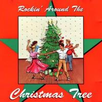 Purchase Brenda Lee - Rockin' Around The Christmas Tree