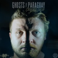 Purchase Ghosts Of Paraguay - Touch Me (EP)