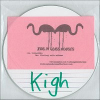 Purchase Kids In Glass Houses - Trust Issues With Magicians (CDS)