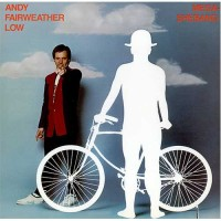 Purchase Andy Fairweather Low - Mega-Shebang (Vinyl)