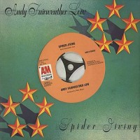 Purchase Andy Fairweather Low - Spider Jiving (Vinyl)