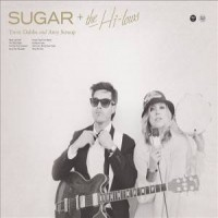 Purchase Amy Stroup & Trent Dabbs - Sugar + The High-Lows