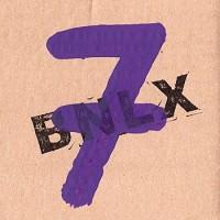 Purchase BNLX - EP #7 (EP)