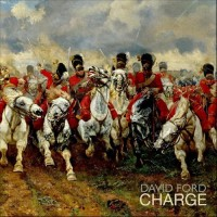 Purchase David Ford - Charge