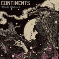 Purchase Continents - Idle Hands