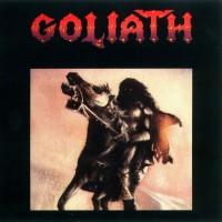 Purchase Goliath - Goliath (Vinyl)