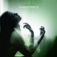 Purchase In Death It Ends - Analog Witch