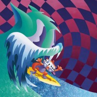 Purchase MGMT - Congratulations (Australian Tour Edition) CD1
