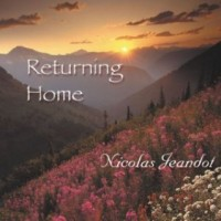 Purchase nicolas jeandot - Returning Home