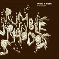Purchase Rumble In Rhodos - Intentions