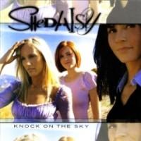 Purchase Shedaisy - Knock On The Sky