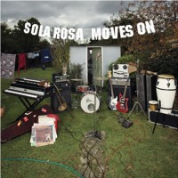 Purchase Sola Rosa - Move On