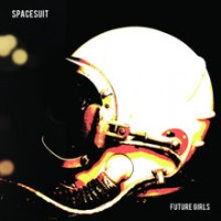 Purchase Spacesuit - Future Girls