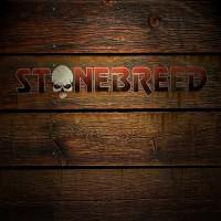 Purchase Stonebreed - Stonebreed