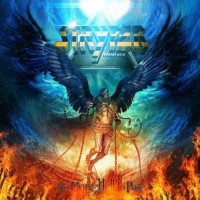 Purchase Stryper - No More Hell To Pay (Japanese Edition)