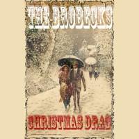 Purchase The Brobecks - Christmas Drag (CDS)