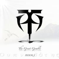 Purchase The Great Gamble - Book 1