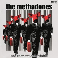 Purchase The Methadones - Not Economically Viable