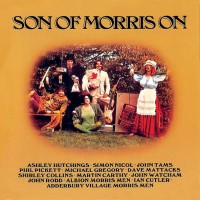 Purchase The Morris On Band - Son Of Morris On (Vinyl)