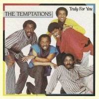 Purchase The Temptations - Truly For You (Vinyl)