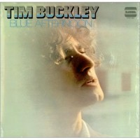 Purchase Tim Buckley - Blue Afternoon (Vinyl)