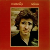 Purchase Tim Buckley - Sefronia (Vinyl)