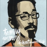 Purchase Tommy Guerrero - Lifeboats And Follies